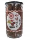 台灣米元氣-咖啡口味