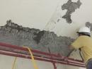 地下室頂板 (3)