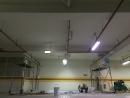 地下室頂板 (1)