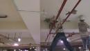 地下室頂板 (2)