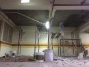 地下室頂板 (7)