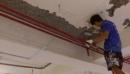 地下室頂板 (8)