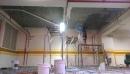 地下室頂板 (10)