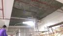 地下室頂板 (13)
