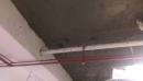 地下室頂板 (14)