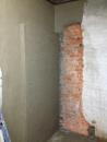 地下室牆面 (6)