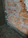 地下室牆面 (7)