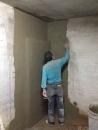 地下室牆面 (10)