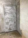 地下室牆面 (12)