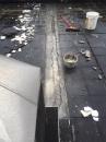 斷水--水補快-自癒膠泥塗刷