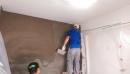 壁癌牆面施工 (3)