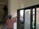 窗台-103.12月 126