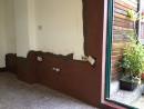 窗台--到-103.12月 147