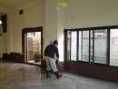 窗台--到-103.12月 148