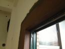 窗台-到-103.12月 149