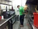 餐廳廚房除蟲消毒 (94)