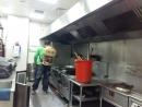 餐廳廚房除蟲消毒 (96)