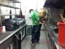 餐廳廚房除蟲消毒 (93)