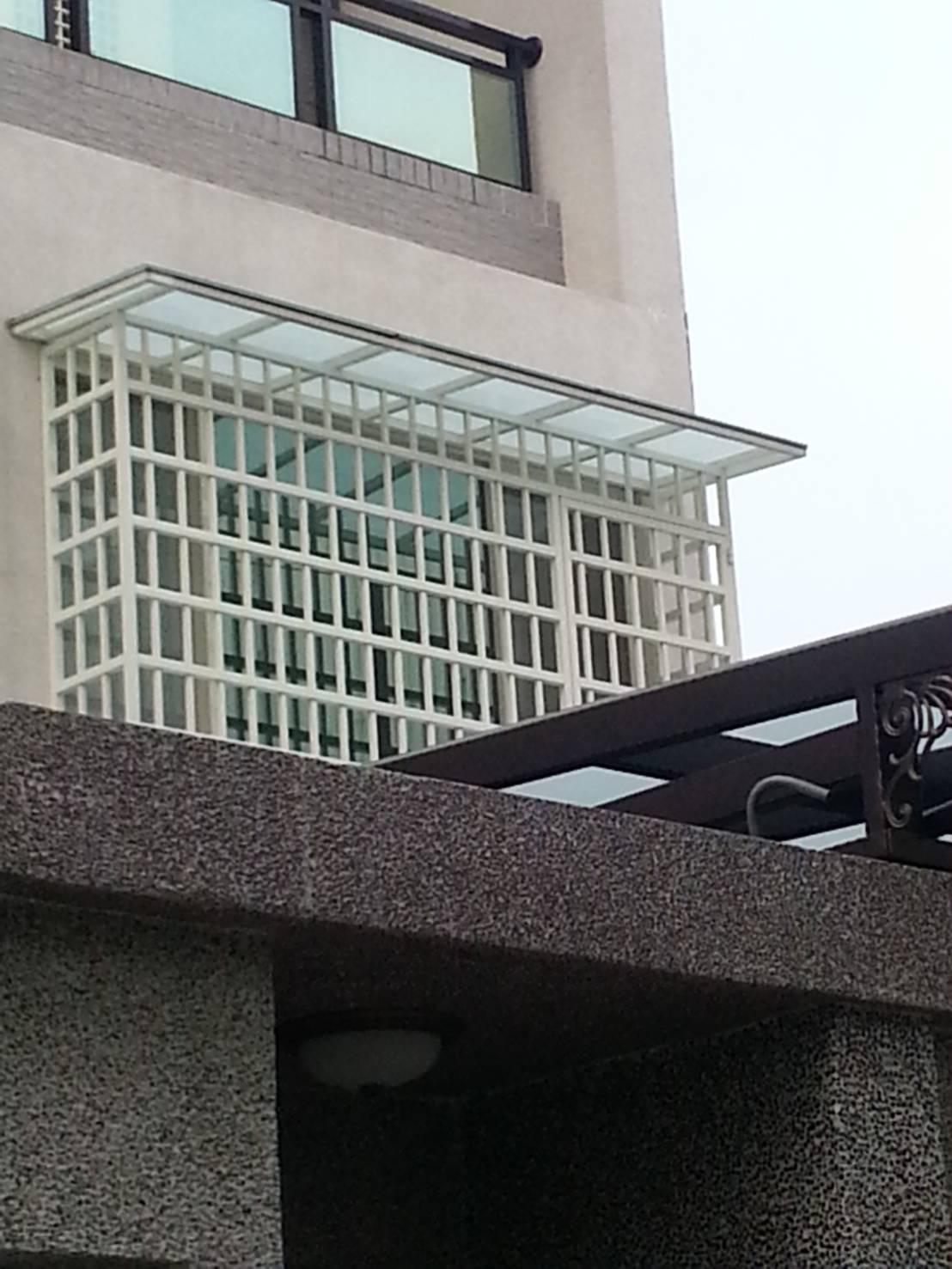 格柵窗.JPG