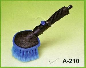 清潔刷 (1)
