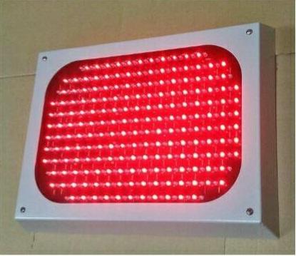 KF-RG-P 平板紅綠LED號誌燈
