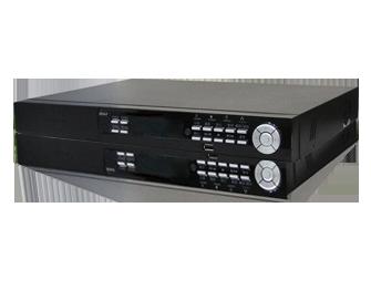 HM-4M4AD--4路 四合一-- 數位錄放影機