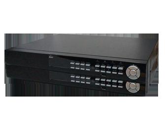 HM-4M8AD-- 8路 四合一 --數位錄放影機