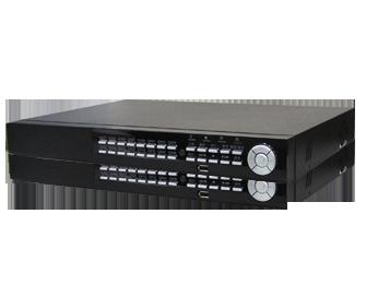 HM-4M16AD--16路 四合一-- 數位錄放影機