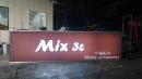 MIX3C