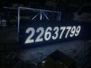 立體字-電話2