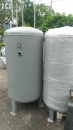 660L空氣儲存桶
