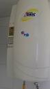 電熱水器安裝