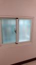舊屋翻新-鋁窗