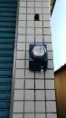 家用單相三線新設電錶