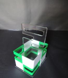 方形提籃 (3)