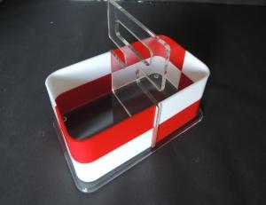 方形提籃 (5)