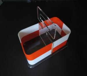 方形提籃 (10)