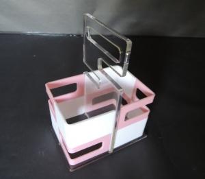 方形提籃 (13)