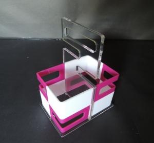 方形提籃 (16)