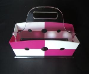 信件盒 (6)
