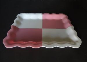 彩色波浪盤1 (22)