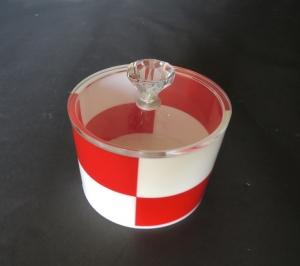 圓形置物盒 (3)