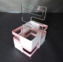 方形提籃 (2)