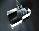 方形提籃 (7)