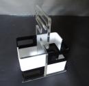 方形提籃 (12)