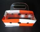 信件盒 (2)