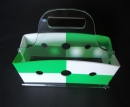 信件盒 (4)