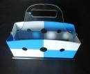 信件盒 (7)