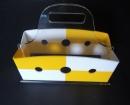 信件盒 (8)