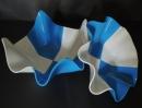 彩色波浪碗 (3)